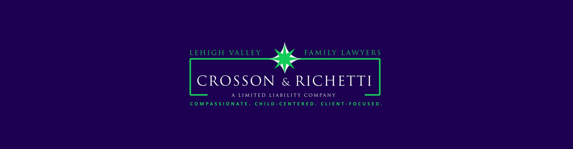 Crosson & Richetti LLC