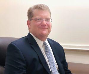Michael Daigle Crosson & Richetti Attorney