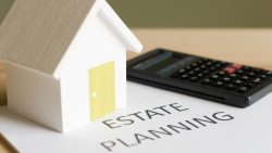 Your Estate Planning Checklist: Ensuring Your Children's Inheritance