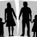 Understanding the Different Types of Child Custody That Exist Today