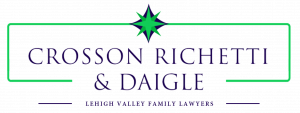 Crosson Richetti and Daigle Family Law
