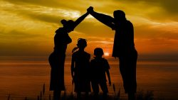 What You Need to Know About the Child Adoption Process