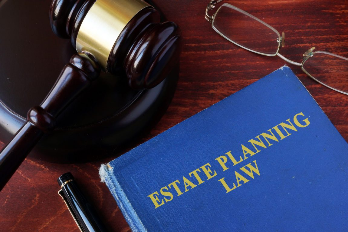 What Is Estate Planning? A Brief Guide