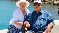 What You Need to Know About Giving Temporary Custody to Grandparents