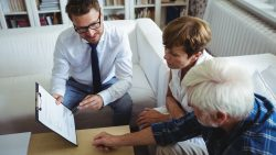 How Can an Estate Planning Lawyer Help You?
